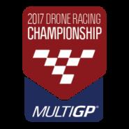 mgp-2017-championship-logo500x500