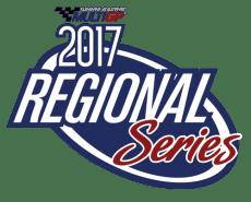 mgp-2017-regional-series-logo500x500