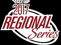 multigp-regional-series-logo-inverted
