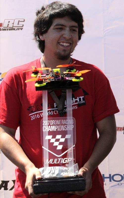 Promotion camera ar drone 2.0, avis drones civils