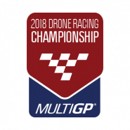 2018-us-national-multigp-drone-racing-championship-logo