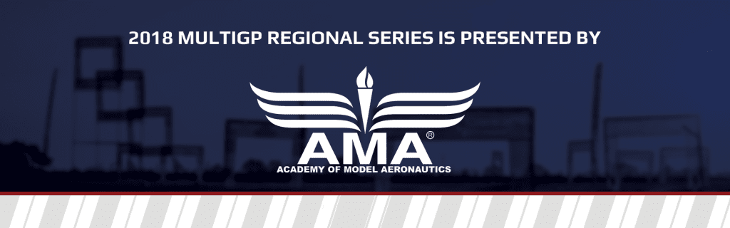 The Academy of Model Aeronautics