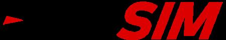 DRL-Simulator-Logo