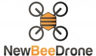 newbeedrone-logo
