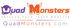 quad-monsters-logo