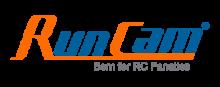 runcam-logo