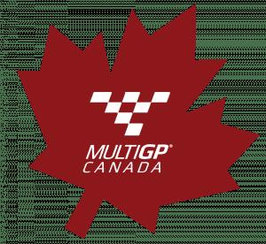 multigp-canada-logo1