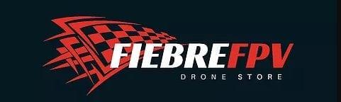 FiebreFPV