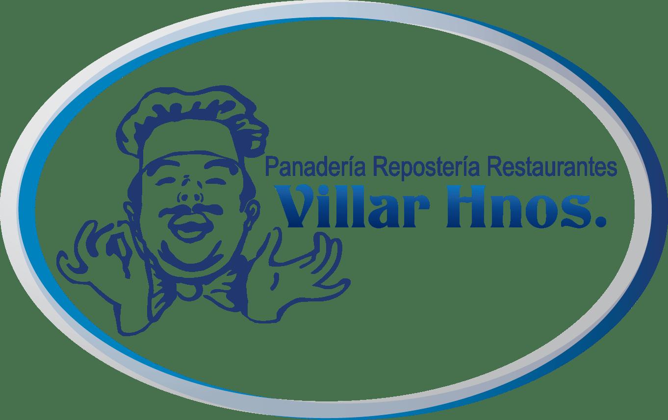 Villar Hnos.