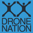 drone-nation-logo