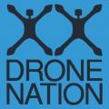 drone-nation-logo