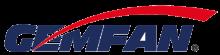 gemfan-logo
