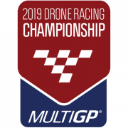 2019-MultiGP-Championship-logo