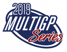 2019-multigp-global-drone-racing-series-logo