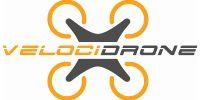 Velocidrone-Logo