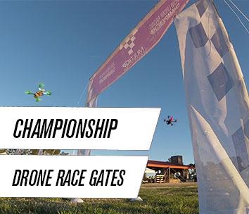 Championship 7'x6'