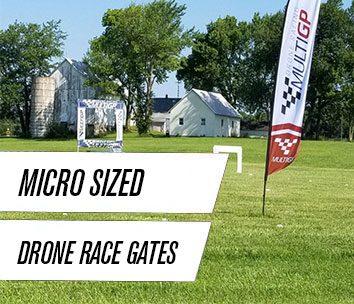 """Micro 48""""x40"""""""