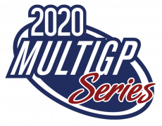 2020-multigp-series-logo