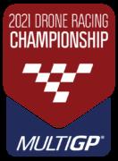 mgp-championship-2021-logo-color