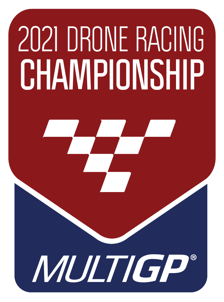 2021 MultiGP Drone Racing Championship