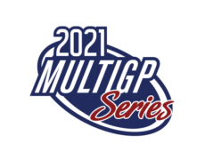 mgp-2021-multigp-series-logo (2)